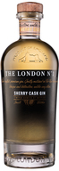 The London No 1 Sherry Cask