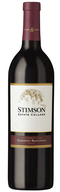 Stimson Estate Cellars Cabernet Sauvignon