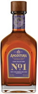 Angostura Cask No.1, 2nd Edition, French Oak Casks