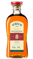 AUREUM 1865 Distiller´s Choice 0,7 l