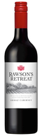 Rawson's Retreat Shiraz Cabernet