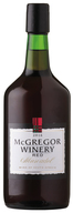 Red Muscadel