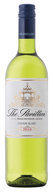 The Pavillion Chenin Blanc