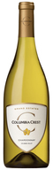 Grand Estates Chardonnay