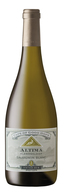 Cape of Good Hope Altima Sauvignon Blanc