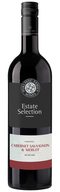 Estate Selection Cabernet Sauvignon & Merlot