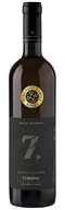 Seven Numbers Furmint 7. Single Vineyard