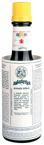 Angostura Aromatic Bitters 200ml