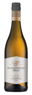 Collector's Reserve The Cableway Chardonnay