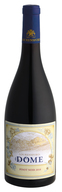 The Dome Pinot Noir