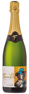 Faustino Art Collection Cava Brut Reserva