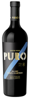 Puro Malbec Grape Selection