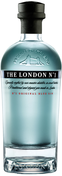 The London Gin No. 1