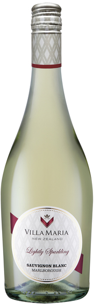 Lightly Sparkling Sauvignon Blanc