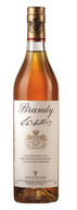 Brandy Marchesi Antinori