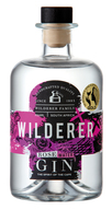 Rose Water Gin 1 Liter