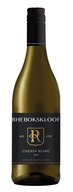 Rhebokskloof Cellar Selection Bosstok Chenin Blanc
