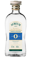 AUREUM 1865 White & Peated 0,7 l