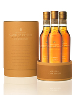 Cantina Privata Cask Finish Tasting Collection