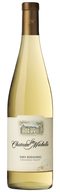 Chateau Ste Michelle Dry Riesling