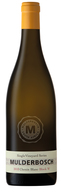 Mulderbosch Single Vineyard Chenin Blanc Block W