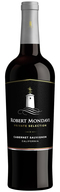 Private Selection Cabernet Sauvignon