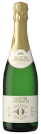 Sparkling Riesling alkoholfrei