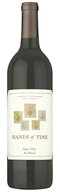 Hands of Time Red Blend