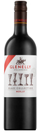 Glenelly Glass Collection Merlot