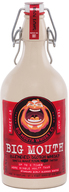 Big Mouth Whisky Co. Blended Scotch Whisky