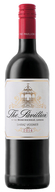 The Pavillion Shiraz/Viognier