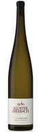 Steinberger Riesling Crescentia Magnum