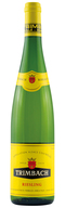 Riesling halbe Flasche