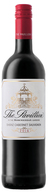 The Pavillion Shiraz - Cabernet Sauvignon