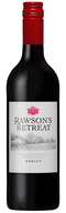 Rawson's Retreat Merlot