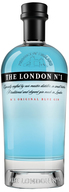 The London Gin No. 1 / 1.0l