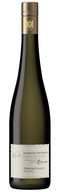 Hochheim Domdechaney Riesling GG