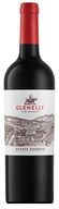 Glenelly Estate Red Blend