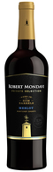 Private Selection Merlot Aged in Rum Barrels