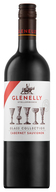 Glenelly Glass Collection Cabernet Sauvignon