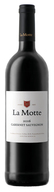 La Motte Classic Collection Cabernet Sauvignon