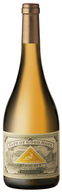 Cape of Good Hope Serruria Chardonnay