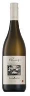The Pierneef Collection Sauvignon Blanc