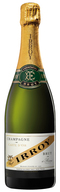 Champagne Irroy Brut Carte d'Or